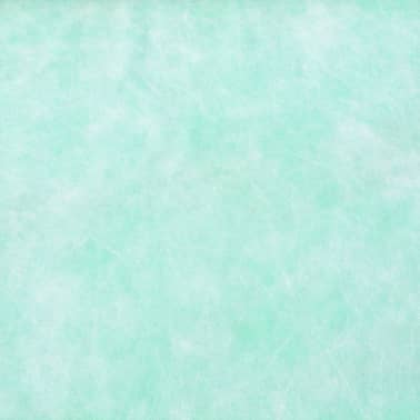 vidaXL Animal Rabbit Cage Outdoor Run Wood[7/7]