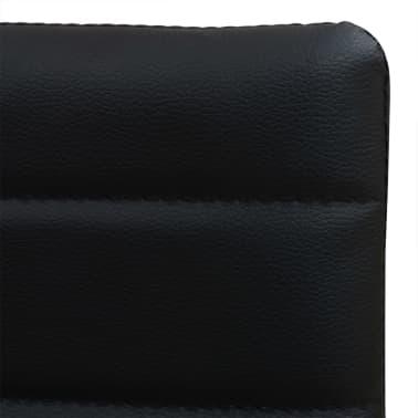 VidaXL 3-dijelni Blagovaonski Set Stol i Stolice[7/10]