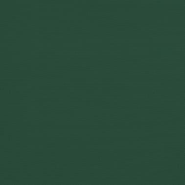 """vidaXL Cantilever Umbrella 137.8"""" Green[8/8]"""