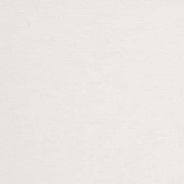 vidaXL paraply 3,5m sandhvit fritthengende[8/8]