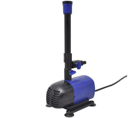 vidaXL Pompa per Fontana 50 W 2000 L/h[1/5]
