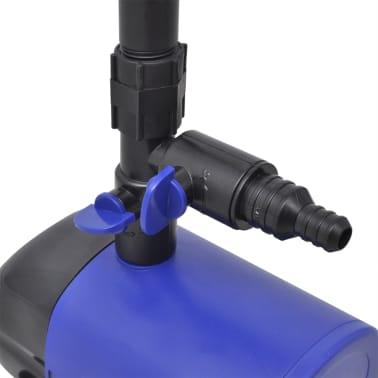 vidaXL Pompa per Fontana 50 W 2000 L/h[4/5]