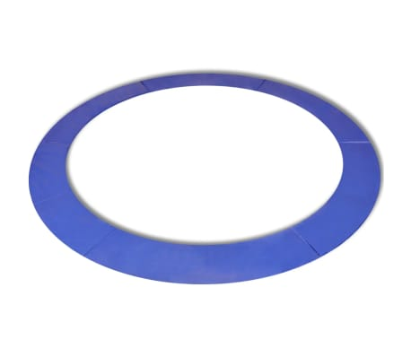 Safety Pad for 12'/3.66 m Round Trampoline