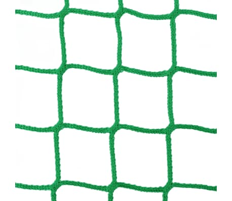 vidaXL tinklas priekabai, 2,5 x 4 m PP[3/4]