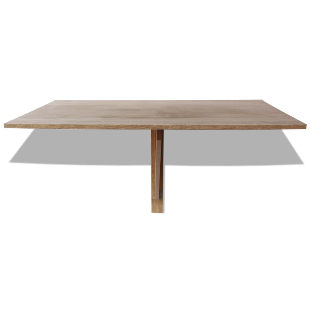 folding wall mounted table kitchen dining corner computer