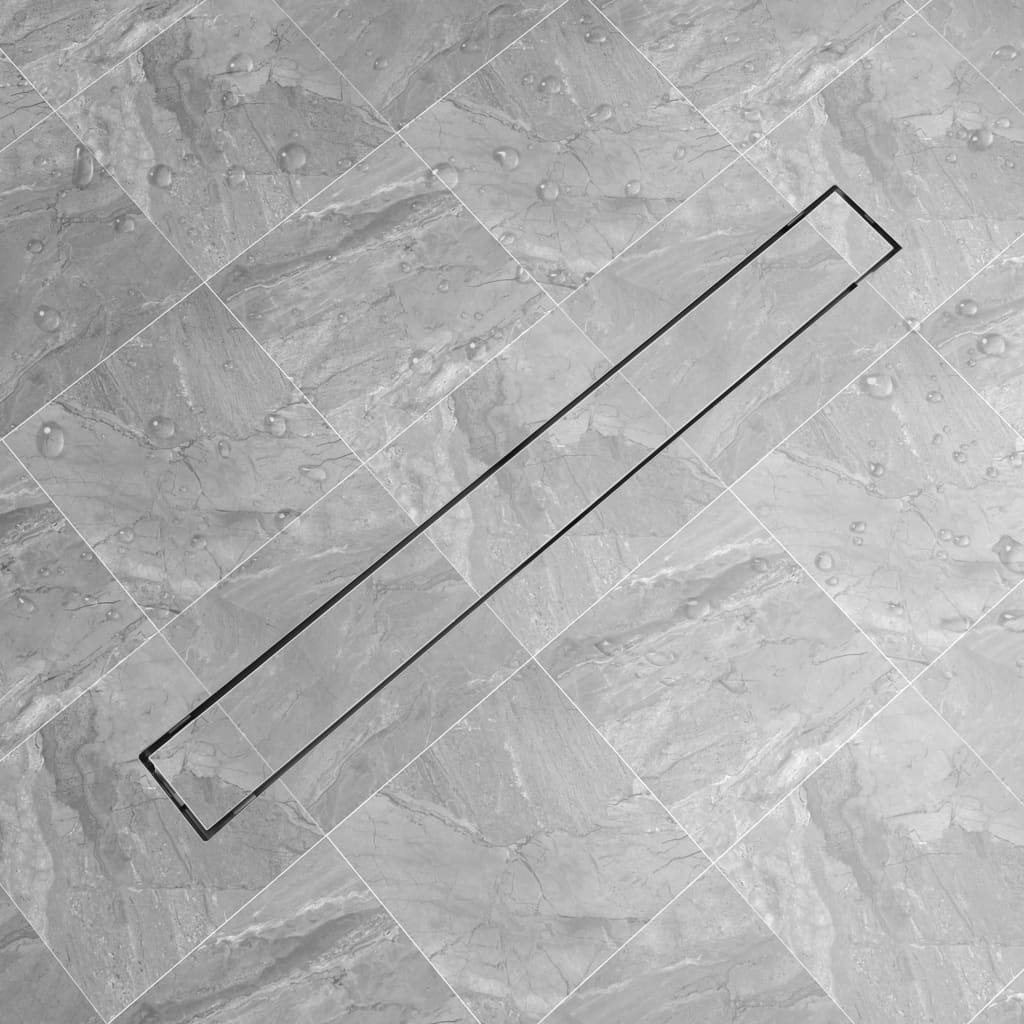 vidaxl-linear-shower-drain-1030x140-mm-stainless-steel