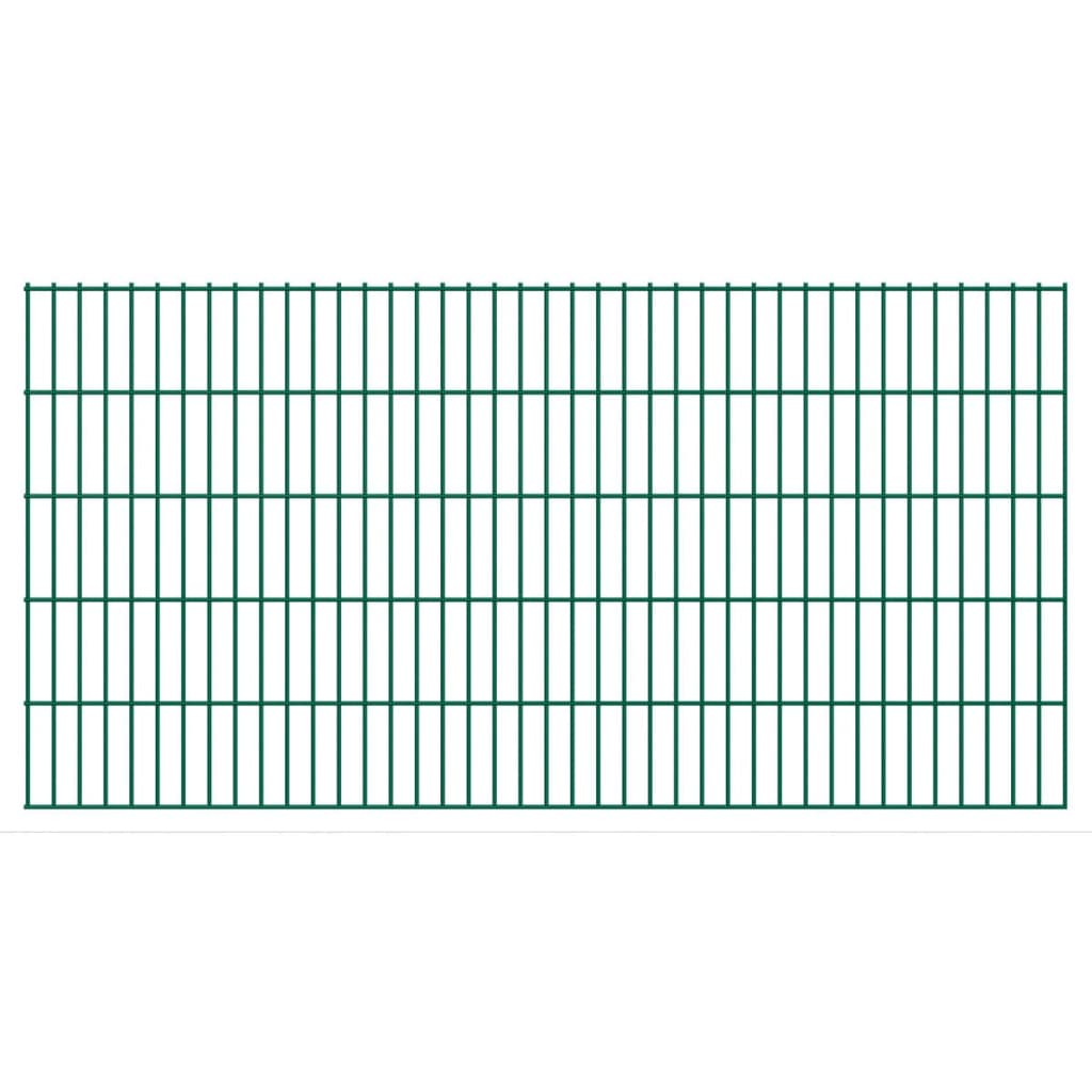 fence panels - Second Hand Gates and Fencing, For Sale in the UK and ...