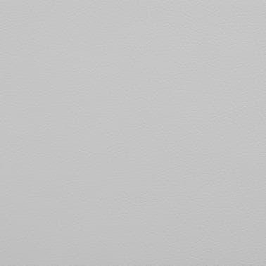 vidaXL Umelá koža metráž, 1.4 x 18 m, biela[1/2]