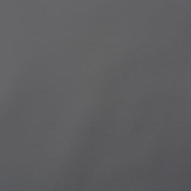 vidaXL Dirbtinė oda, 1,4x18 m, pilka[1/2]