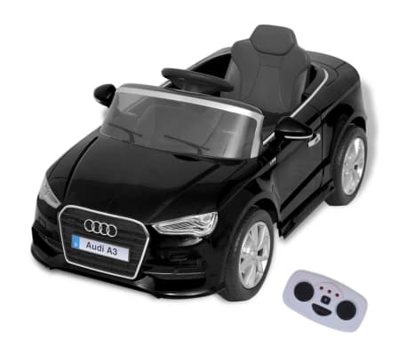 acheter vidaxl voiture lectrique pour enfants. Black Bedroom Furniture Sets. Home Design Ideas