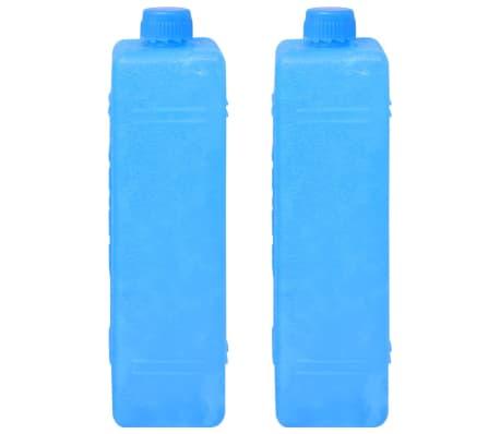 vidaXL løftkøler 80 W 5 L 270 m³/t 25 x 26 x 56 cm[8/9]