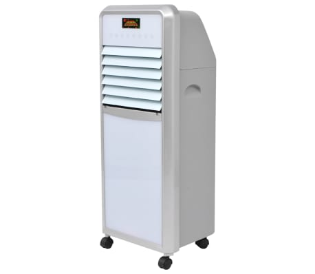 vidaXL Air Cooler 120 W 15 λίτρα 648 μ³/ώρα