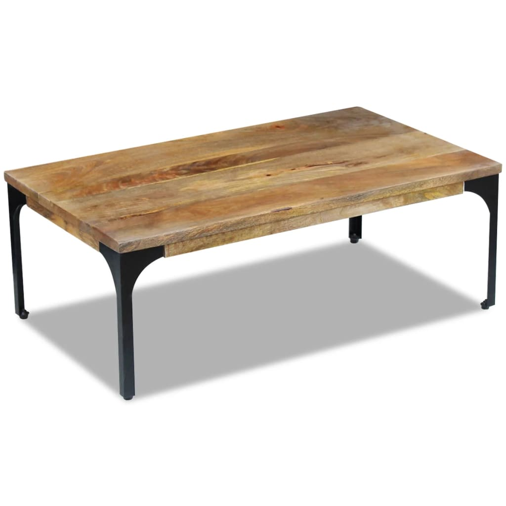 vidaxl-coffee-table-mango-wood-100x60x35-cm