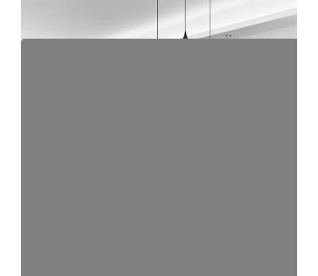 vidaxl esszimmerst hle 6 stk kunstleder wei g nstig kaufen. Black Bedroom Furniture Sets. Home Design Ideas