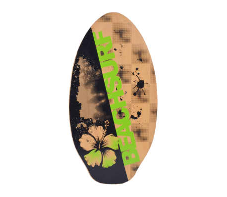 Nakupte vidaXL Skimboard vícebarevný 104 cm 20f88f348d