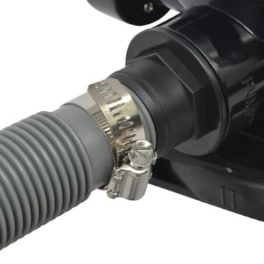 vidaXL Sand Filter with Pool Pump 0.35 HP 2694 GPH[6/6]