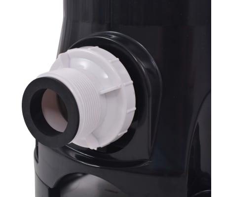 vidaXL Pompe filtrante de piscine Intex Bestway 185 W 4,4 m³/h[11/12]