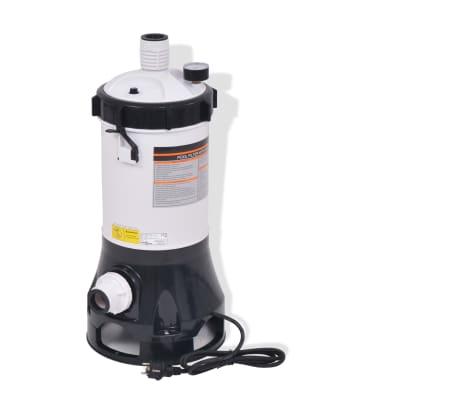 vidaXL Bazénový filter pre bazény Intex a Bestway, 185 W, 4,4 m³/h[4/12]