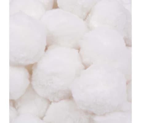 vidaXL Pompe filtrante de piscine Intex Bestway 185 W 4,4 m³/h[7/12]