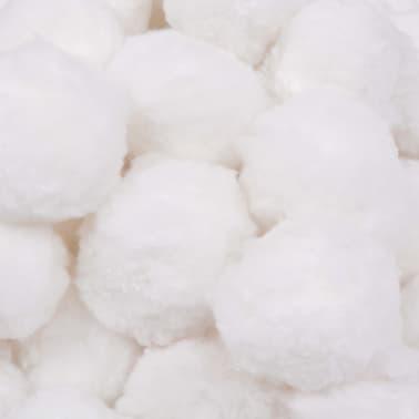 vidaXL Bazénový filter pre bazény Intex a Bestway, 185 W, 4,4 m³/h[7/12]