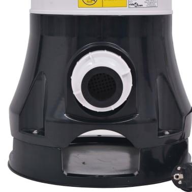 vidaXL Bazénový filter pre bazény Intex a Bestway, 185 W, 4,4 m³/h[10/12]