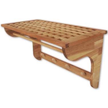 venkovní dřevo kamna zavěsit