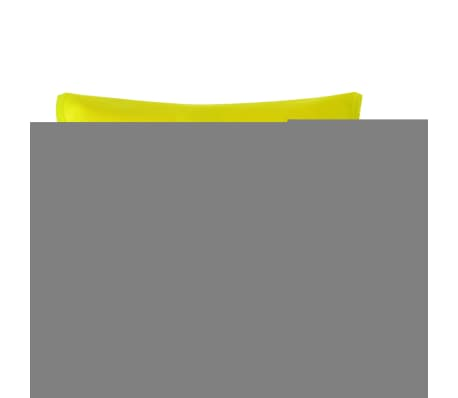 Vestes de sécurité ProPlus pack familial[2/4]