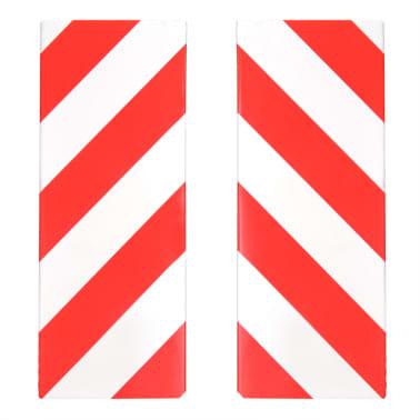 Bandes de protection de potière autoadhésives pour garage ProPlus[2/4]