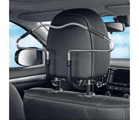 Cintre pour appui-tête de voiture ProPlus 240026[4/6]