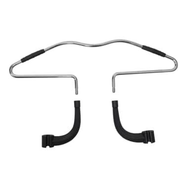 Cintre pour appui-tête de voiture ProPlus 240026[2/6]