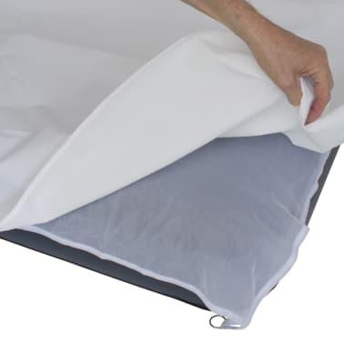 acheter drap anti insectes impr gn 1 personne travelsafe ts0140 pas cher. Black Bedroom Furniture Sets. Home Design Ideas
