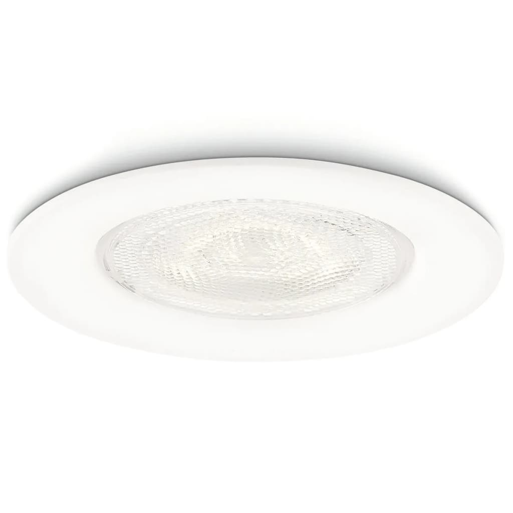 Philips myLiving Inbouw smartspot Sceptrum 3 W 591013116