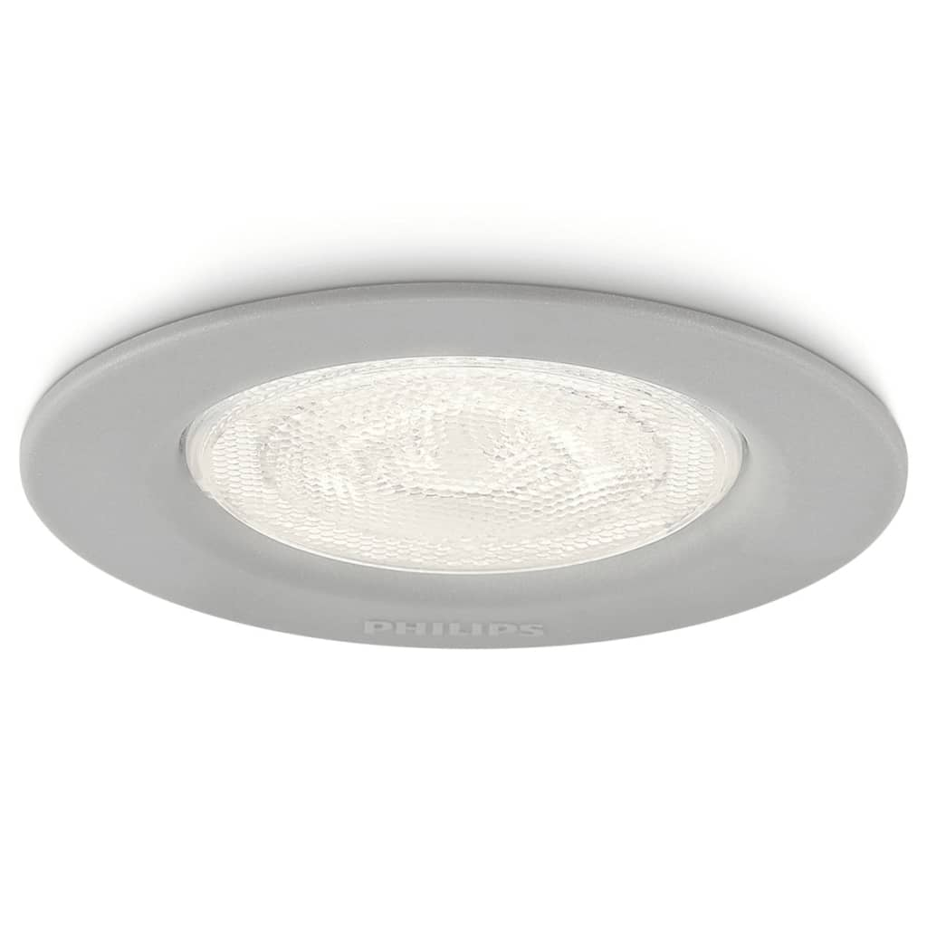Philips myLiving Inbouw smartspot Sceptrum 3 W 591018716