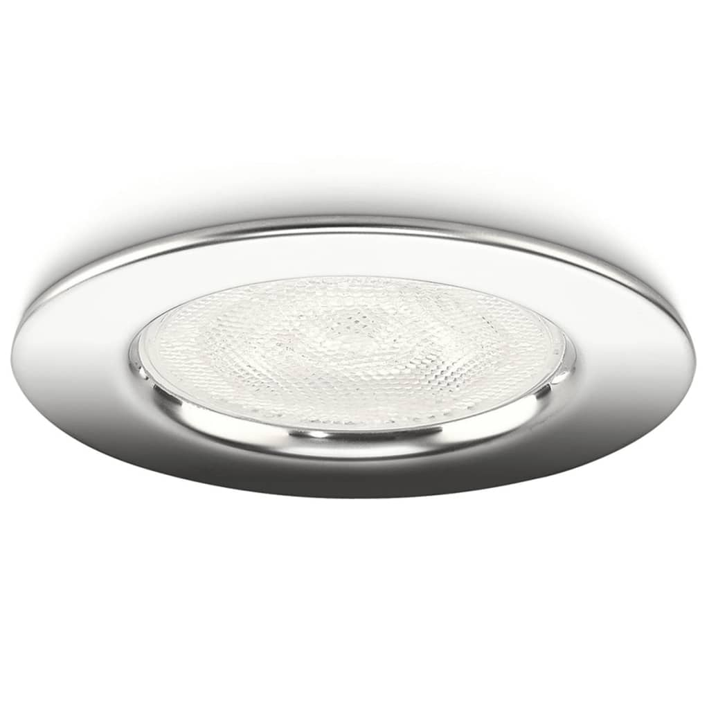 Philips myLiving Inbouw smartspot Sceptrum 3 W 591011116