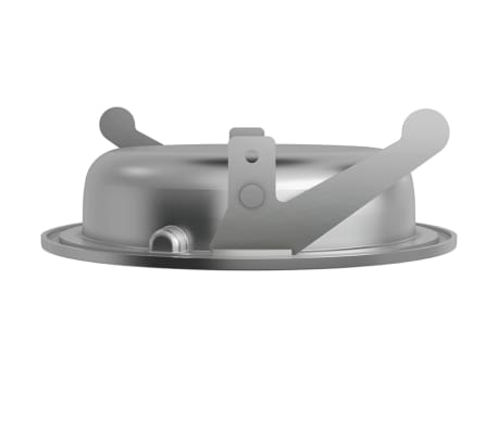 Philips myLiving Foco empotrable Smartspot Asterope 4,5 W 591804816[4/8]