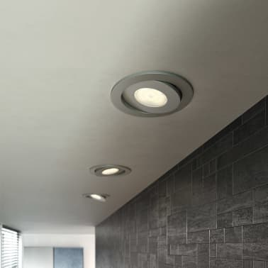 Philips myLiving Foco empotrable Smartspot Asterope 4,5 W 591804816[5/8]