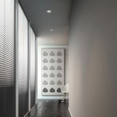 Philips myLiving Focos empotrables Smartspot Asterope 3x4,5W 591834816[5/8]