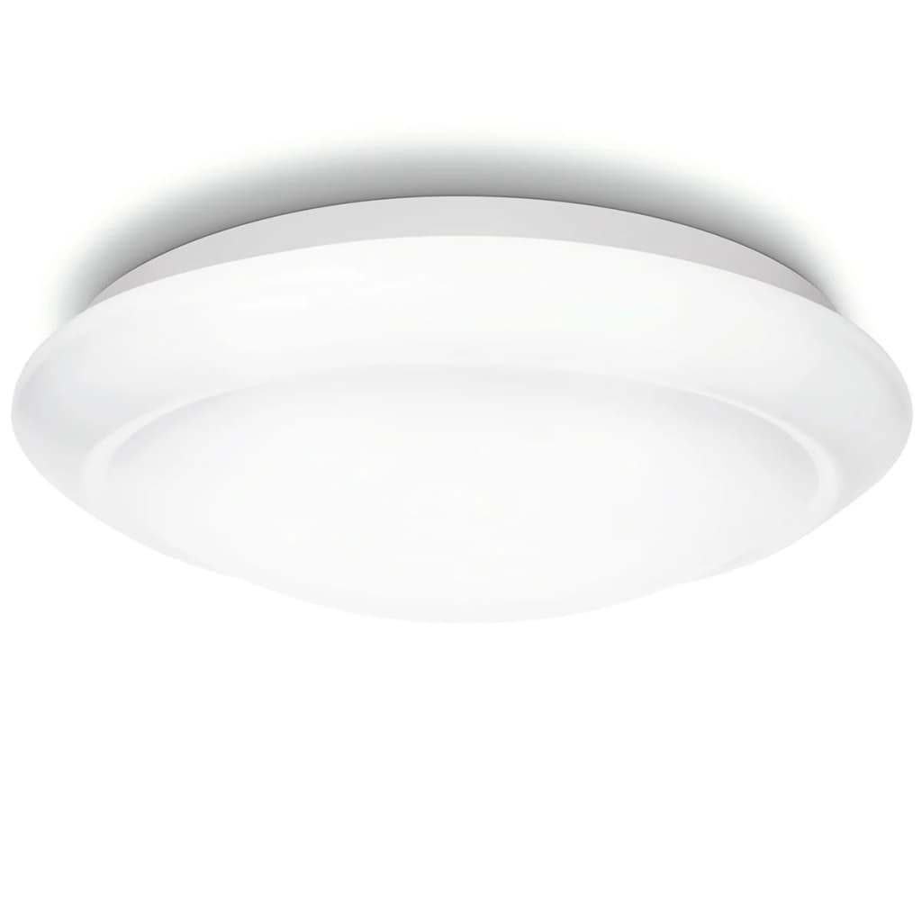 Philips Plafondlamp myLiving Cinnabar LED 4x4 W wit 333623117