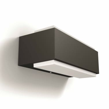 Philips myGarden Applique murale LED Stratosphere 2x4,5 W 1648793P0[2/9]