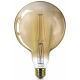 Philips LED-pære klassisk 7 W 630 lumens 929001229101