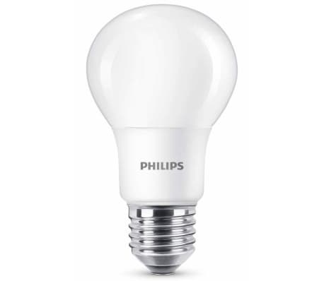 Philips Ampoule LED 6 pcs 8 W 806 Lumens 929001234391[2/3]