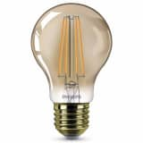 Philips LED-pærer klassisk 48 W 929001332901