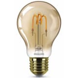 Philips LED-Leuchtmittel Classic 14 W 929001391901