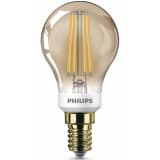 Philips LED-lamp Classic 5 W 410 lumen 929001395301