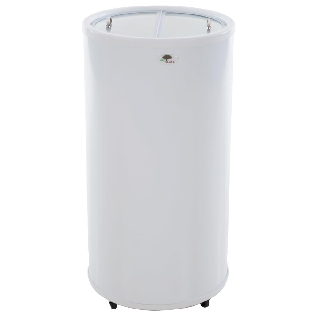 Ηλεκτρικές Συσκευές - Ψυγεία - Καταψύκτες