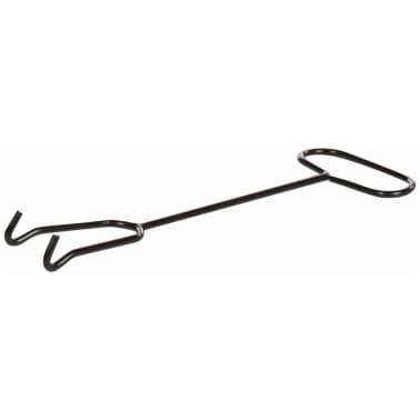 RedFire Tuinhaard met grill Cadiz klassiek staal extra groot 84023[4/5]