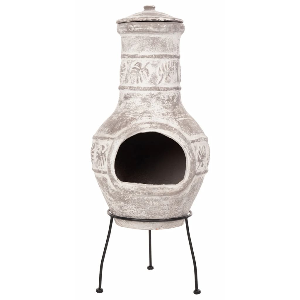 RedFire Krb Acopulco pálená hlína 86036