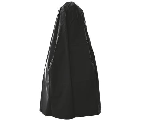 RedFire Peistrekk Chimeneas S nylon grønn 82046