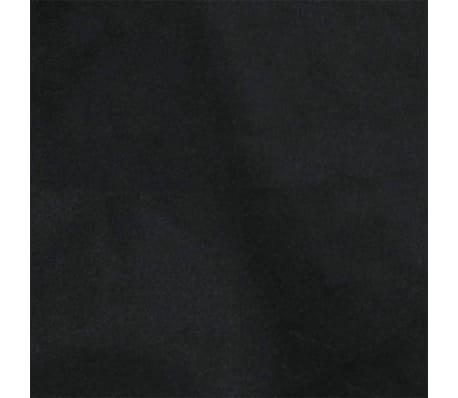 RedFire Peistrekk Chimeneas S nylon grønn 82046[2/2]