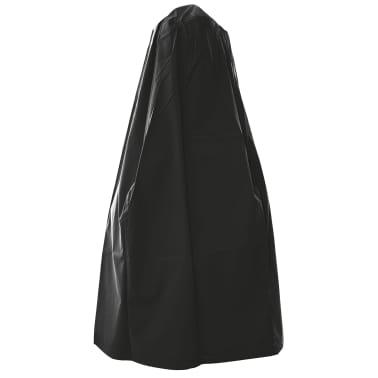 RedFire Židinio apdangalas Chimeneas M, nailonas, žalias, 82047[1/2]